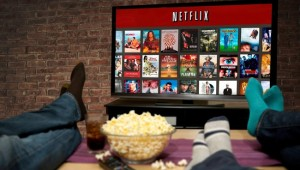 netflix-movies-expiring-jan-2014-650x0