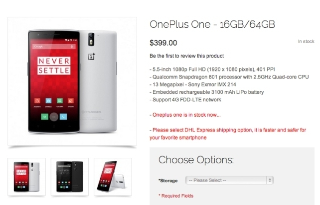 642x413xoneplus-one-oppomart.jpg.pagespeed.ic.ylgIVWfYuV