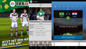 FIFA-WORLD-CUP-2014-BRASIL-Android-APPS