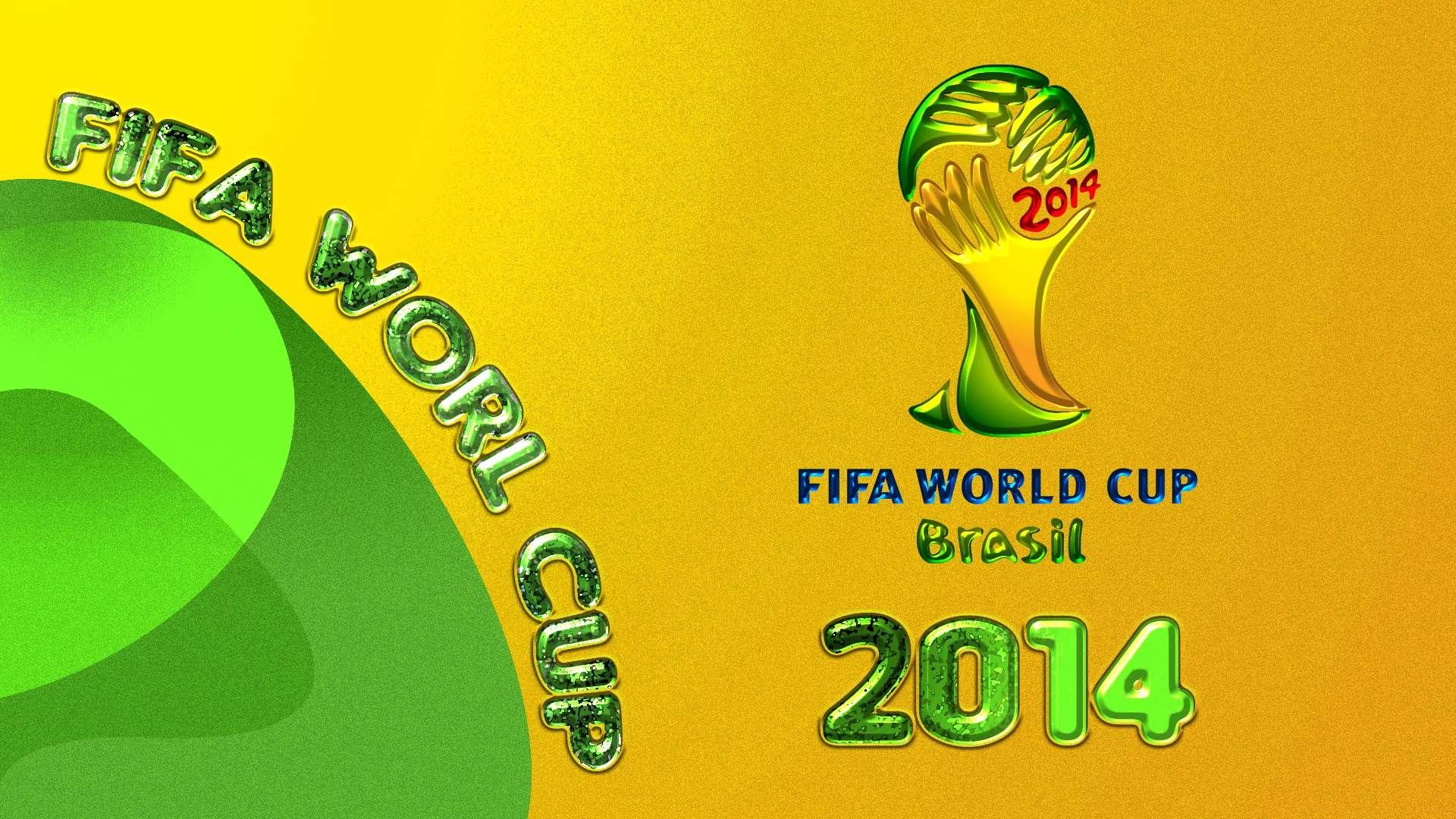 Fifa-WM-2014-Logo-HD-wallpaper