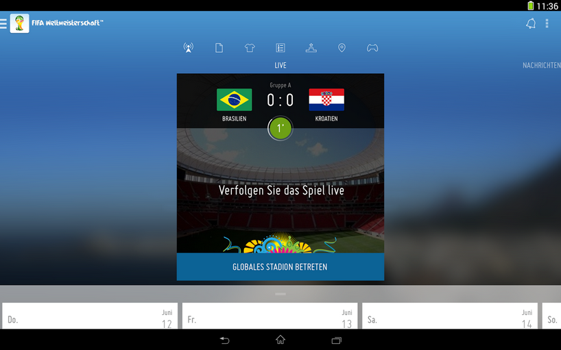 Fifa-Worldcup-2014-Android-App