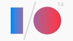 Google I/O 2014 | © leiphone.qiniudn.com