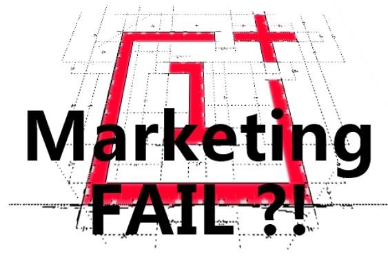 oneplus-Marketing