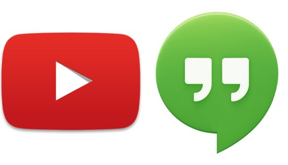 youtube-hangouts-update
