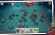Epic Arena - Facebook Game für Android