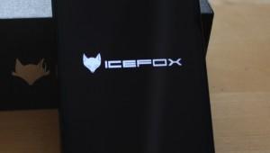 IceFoxF9