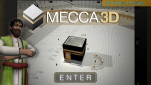 Mecca3D