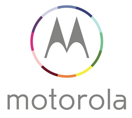 Motorola Logo | © stocklogos.com