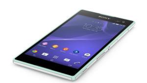 Sony Xperia C3 | © sonymobile.com