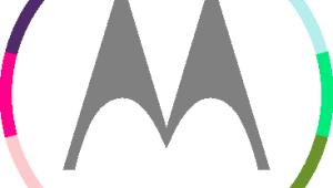 logo-moto-footer