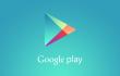Google Play | © inmobi.com