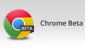 chrome-beta