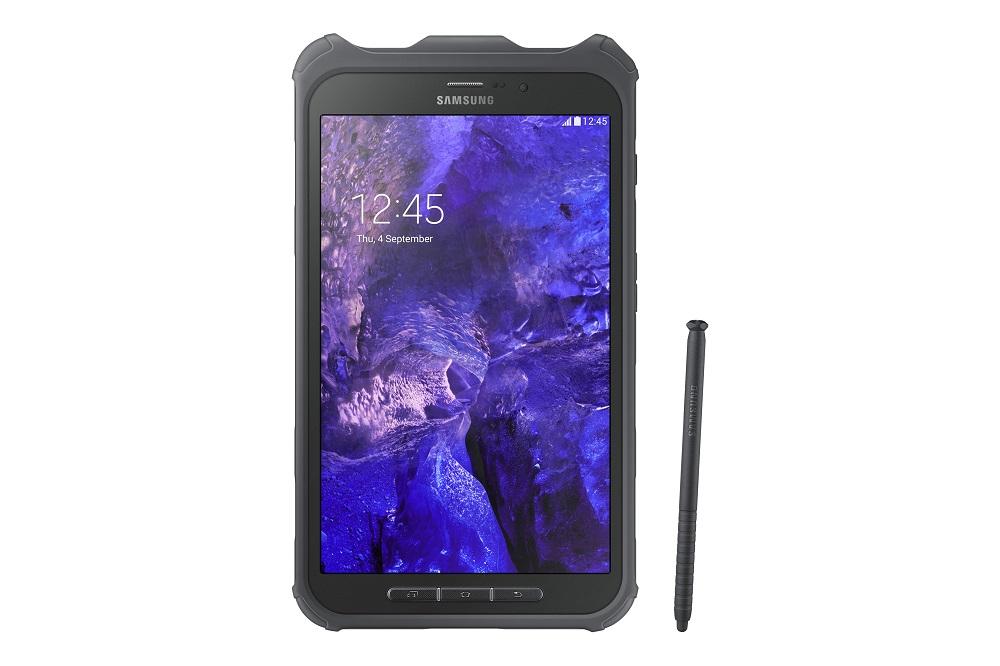 Samsung-Galaxy-Tab-Active-with-C-Pen_01