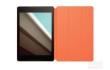 Nexus-9-Cover-Mockup-Header