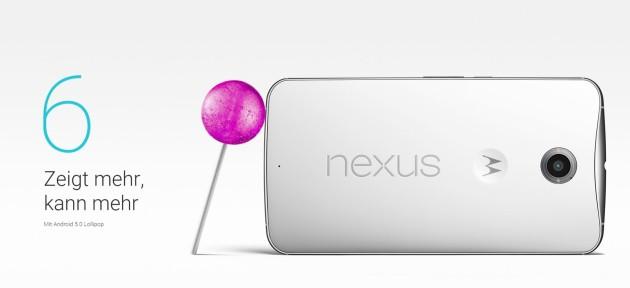 Nexus6_01