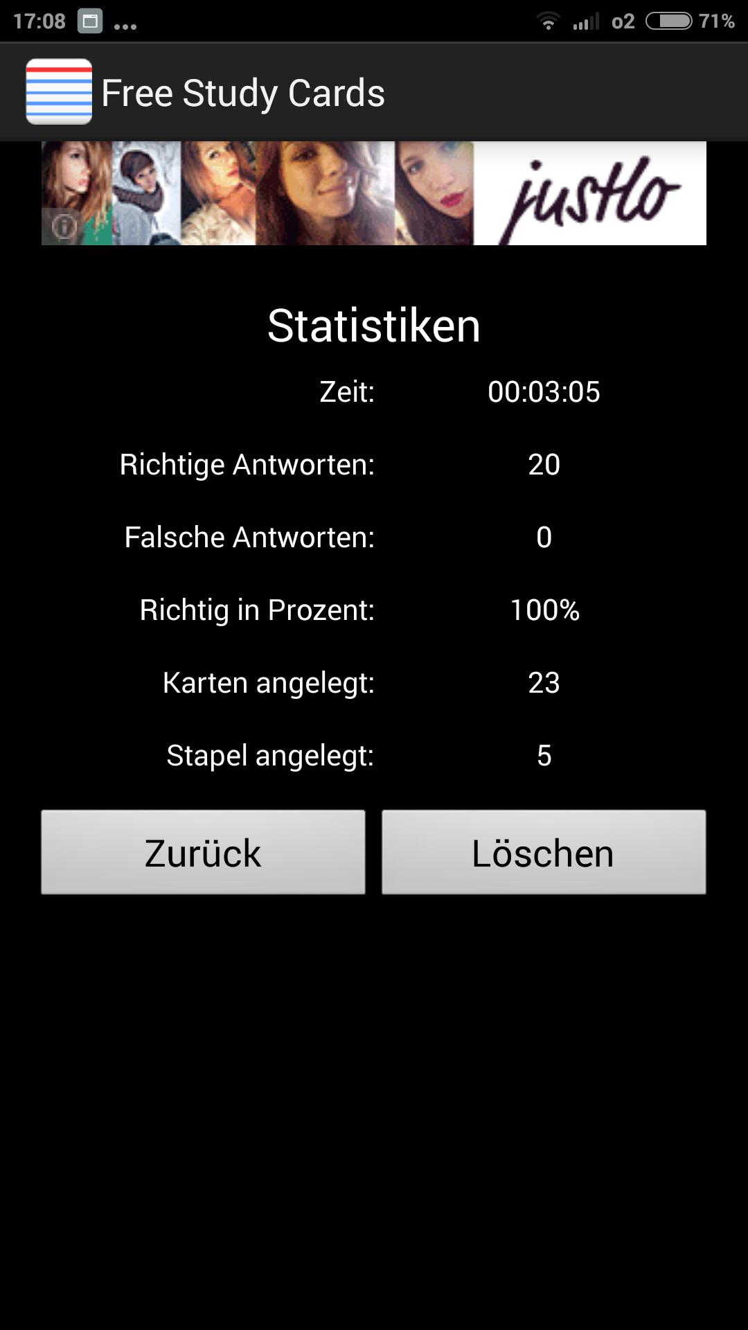 Screenshot_2014-11-03-17-08-25