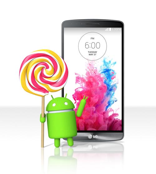 lg-g3-lollipop