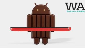 WAX_Update_KitKat.135625