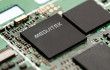 Mediatek-Prozessor-titelbild