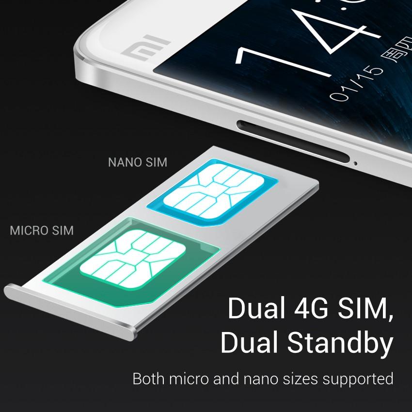 Xiaomi-Mi-Note-12