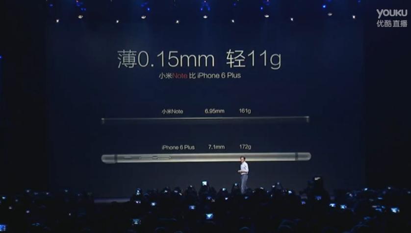 Xiaomi-Note-1