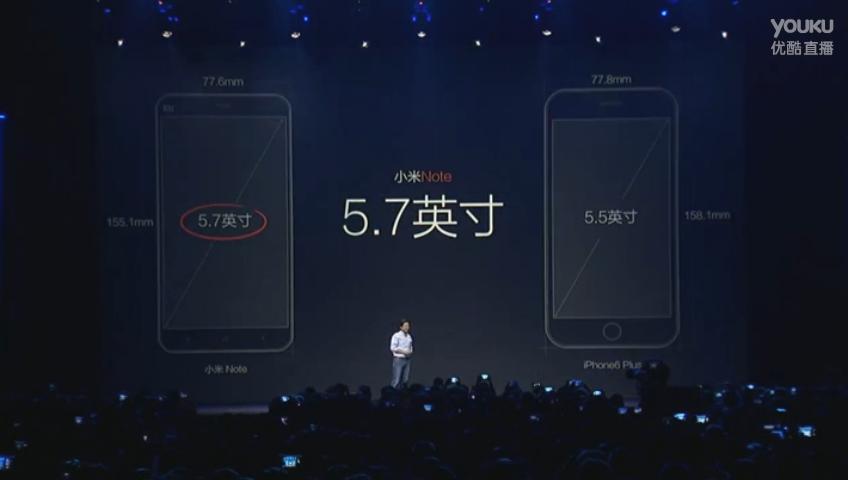 Xiaomi-Note-3