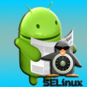 ANB Linux