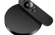 Nexus Player_06