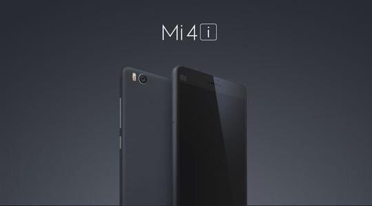 Xiaomi-Mi-41-03