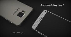 Galaxy-Note-5-3-300x159