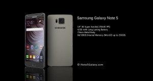 Galaxy-Note-5-4-300x159