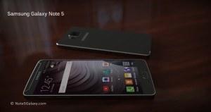 Galaxy-Note-5-6-300x159