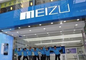 Meizu-MX5-1-680x480
