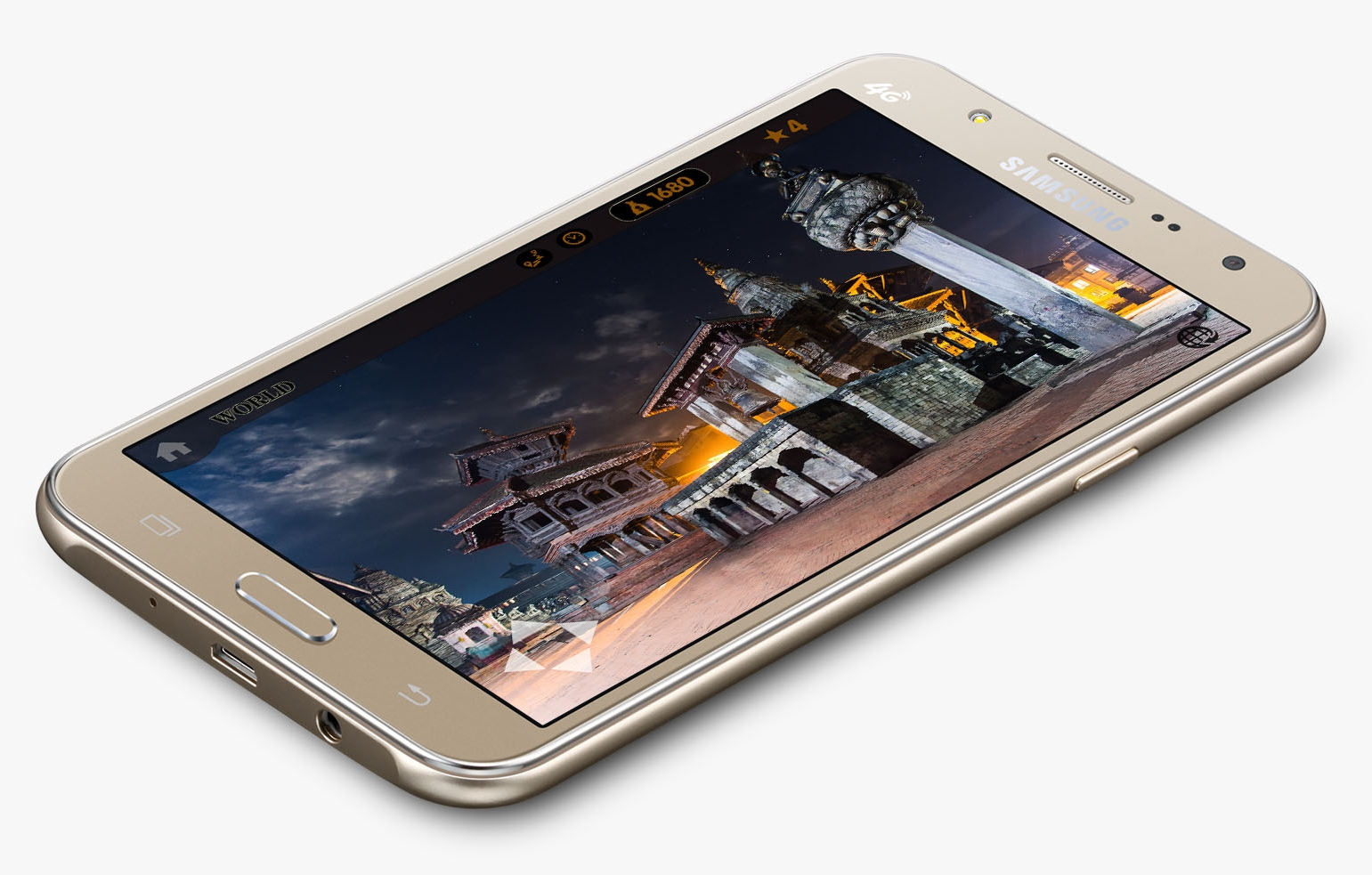 Samsung-Galaxy-J7-official-02