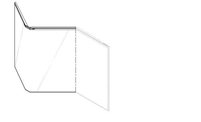 samsung-foldable-tablet-4