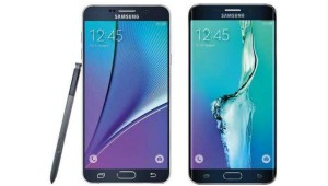 Samsung-Galaxy-Note-5-1438769036-0-12