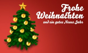 frohe-weihnachten-grafiker-big